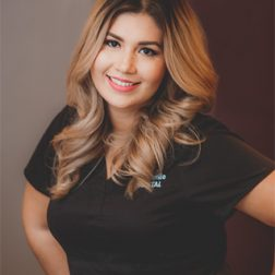 Mayra-HS-252x252 Our Team | One Smile Dental