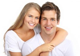 bigstock-Couple-8243055-270x191 Dental Services | One Smile Dental