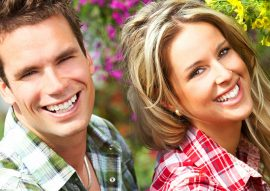 bigstock-Couple-In-Love-4110795-270x191 Dental Services | One Smile Dental